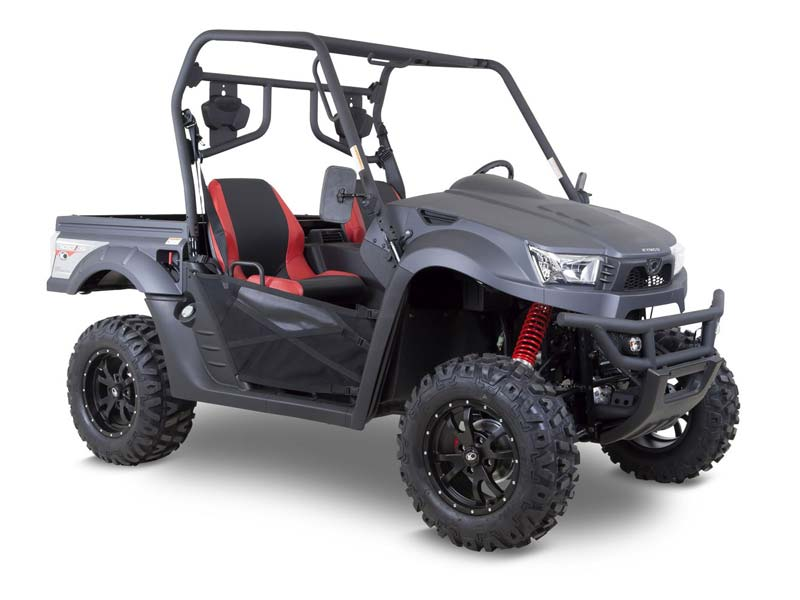 kymco-uxv-700cc-buggy